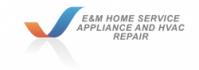 E & M Home Service