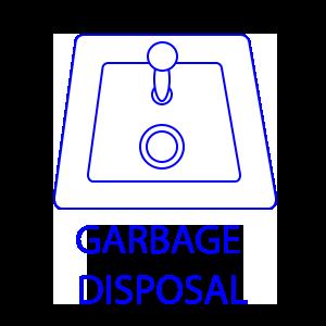 Garbage Disposal Repairs