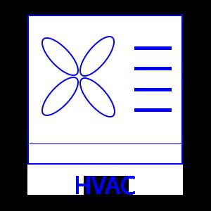 Heating, Ventilation, Air Conditioning Repairs